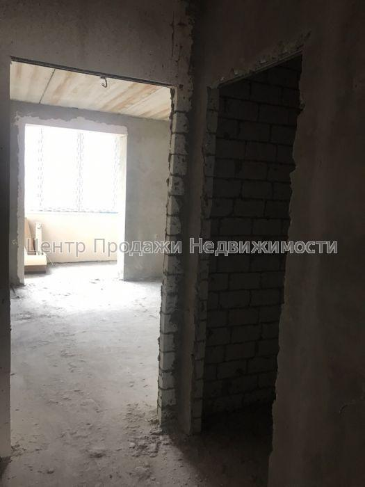 Фото 2 - Продам квартиру Харьков