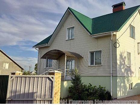 Продам дом Борисполь