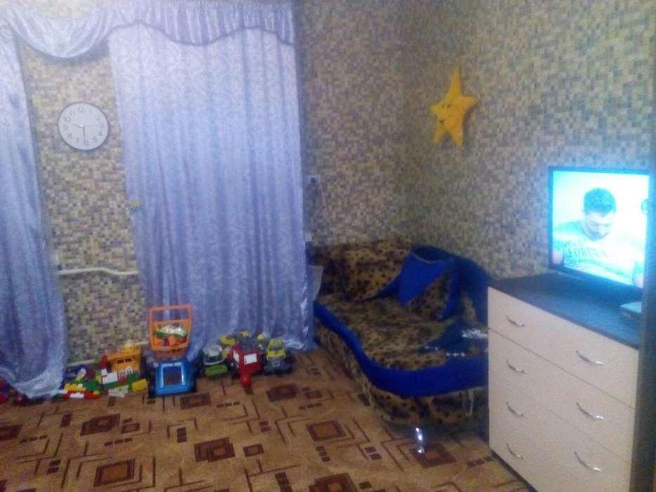 Продам квартиру Харьков, Рылеева ул.
