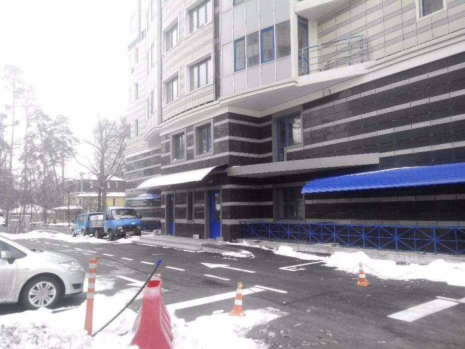 Фото 3 - Продам квартиру Киев, Победы пр-т