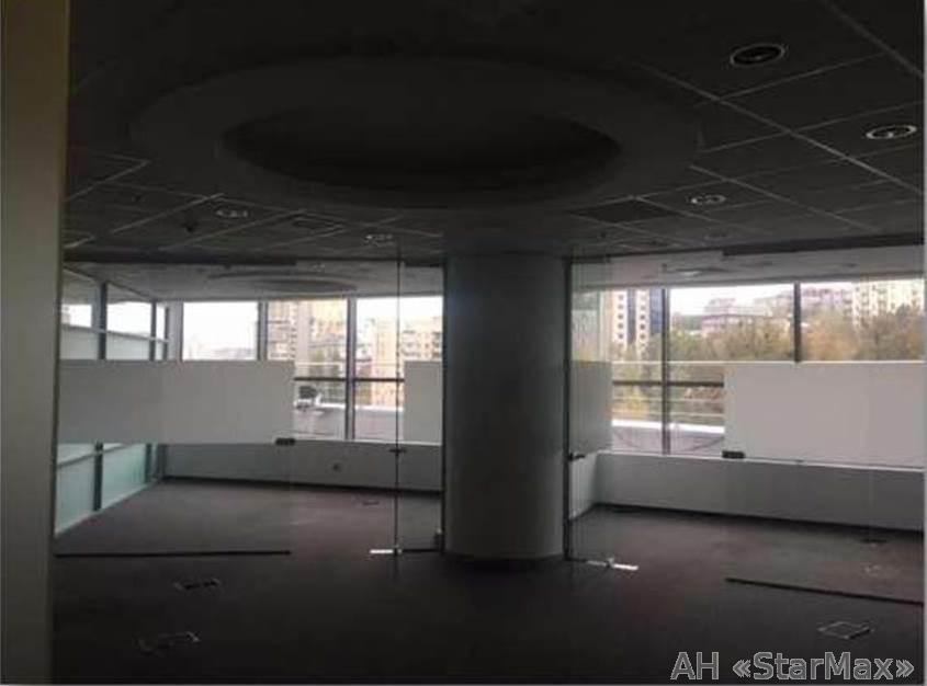 Фото 3 - Сдам офис в офисном центре Киев, Мечникова ул.