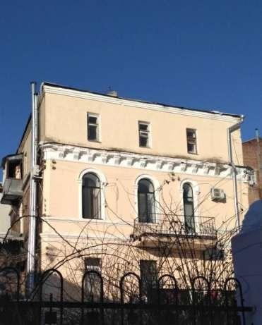 Продам квартиру Харьков, Рымарская ул.