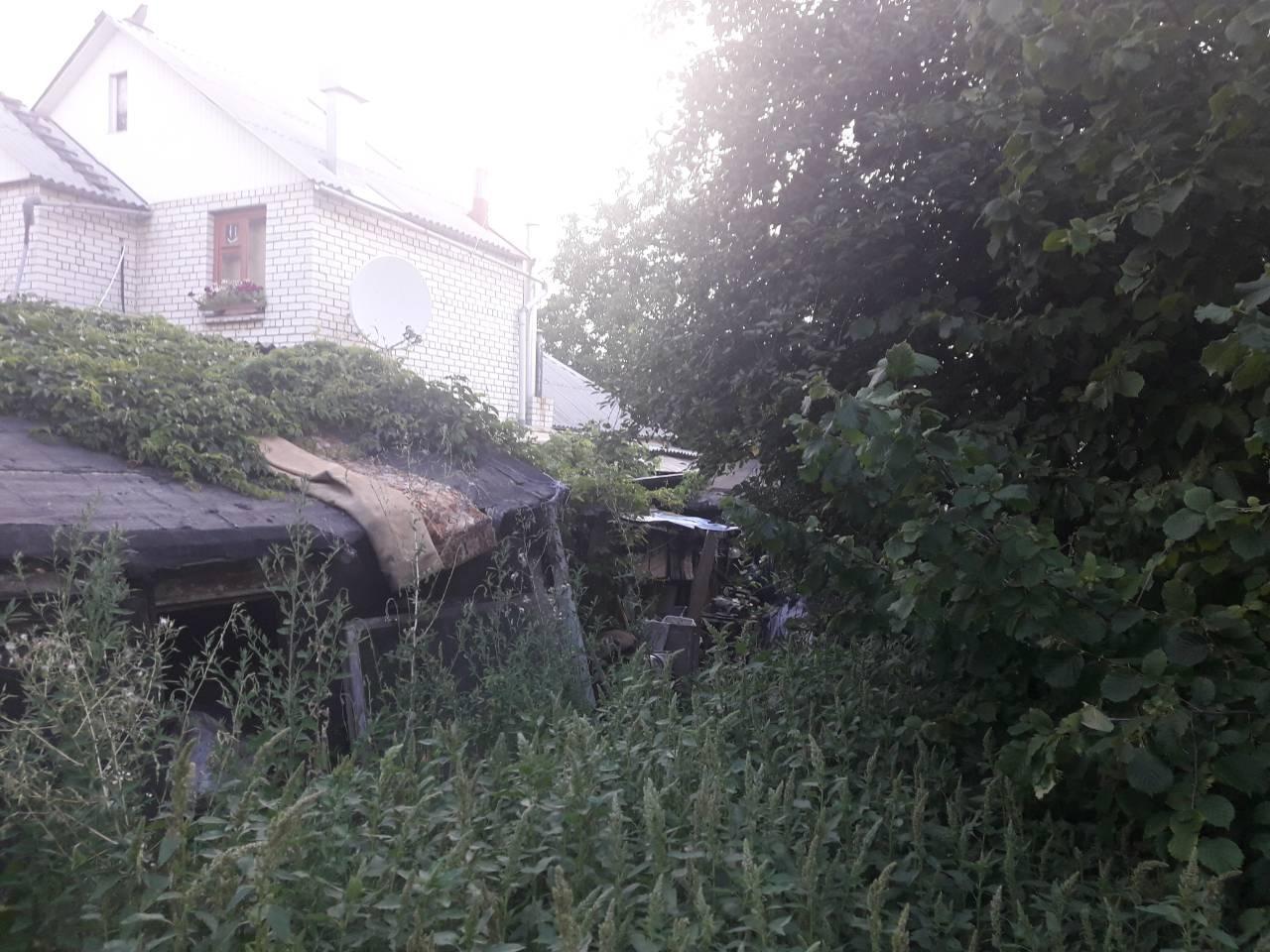 Продам дом Харьков, Могилевская ул.