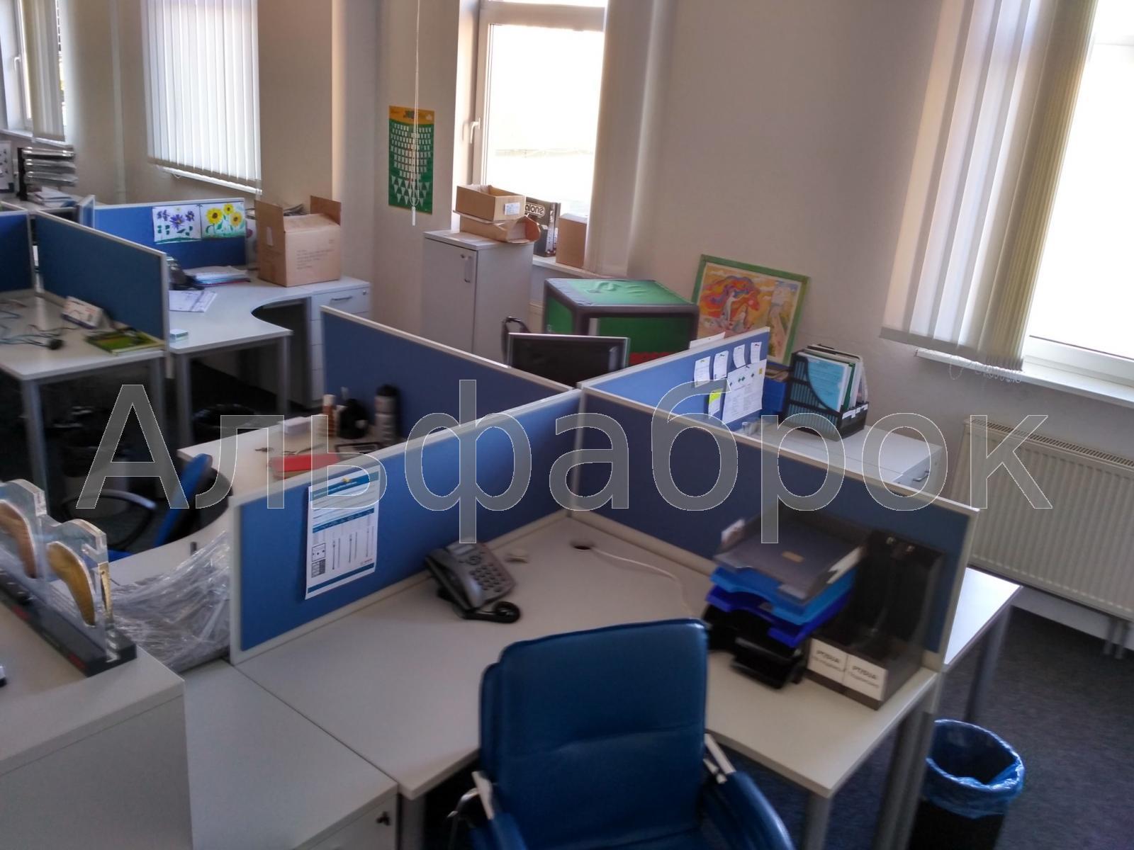 Сдам офис в офисном центре Киев, Крайняя ул.