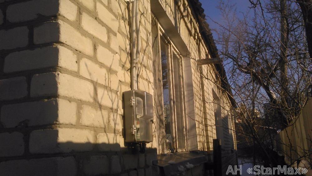 Продам дом Ирпень, Северная ул. 2