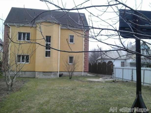 Продам дом Киев, Передовая ул. 5