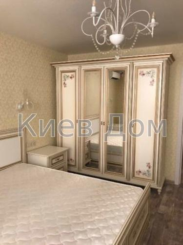Сдам квартиру Киев, Григоренко Петра пр-т