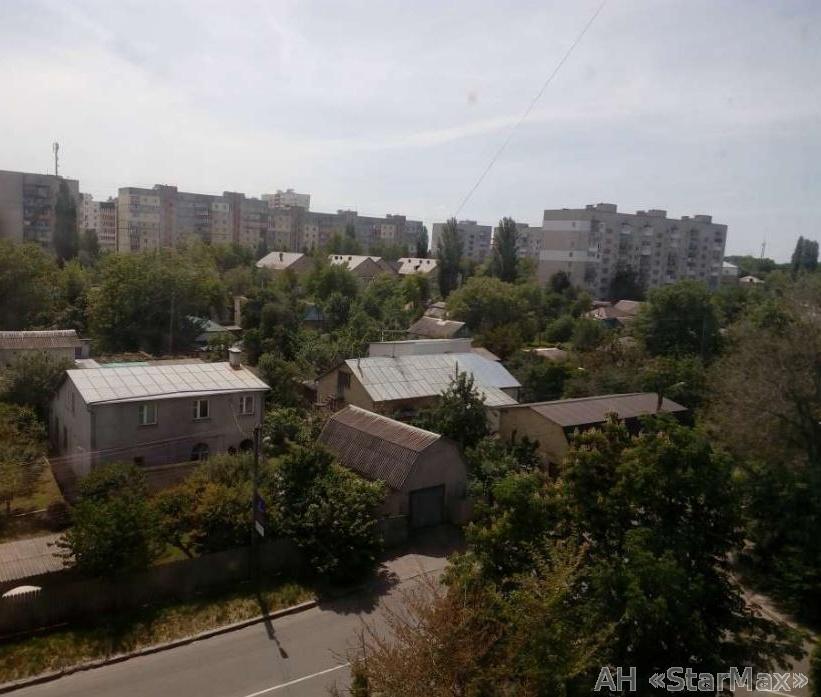 Продам квартиру Вишневое, Григорія Сковороди вул.