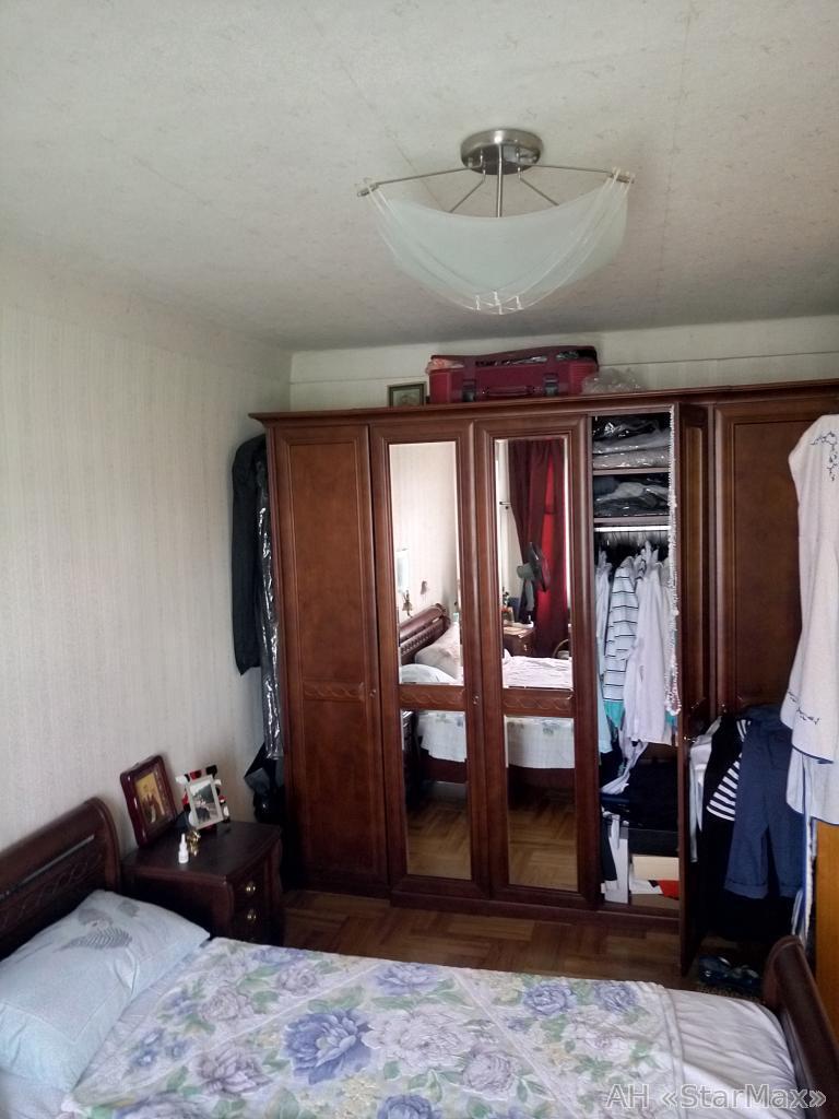 Продам квартиру Киев, Роллана Ромена бул. 3