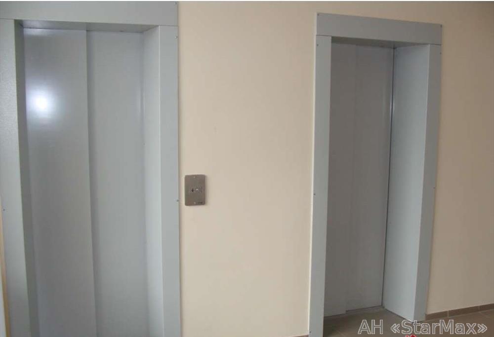 Продам квартиру Киев, Ямская ул. 3