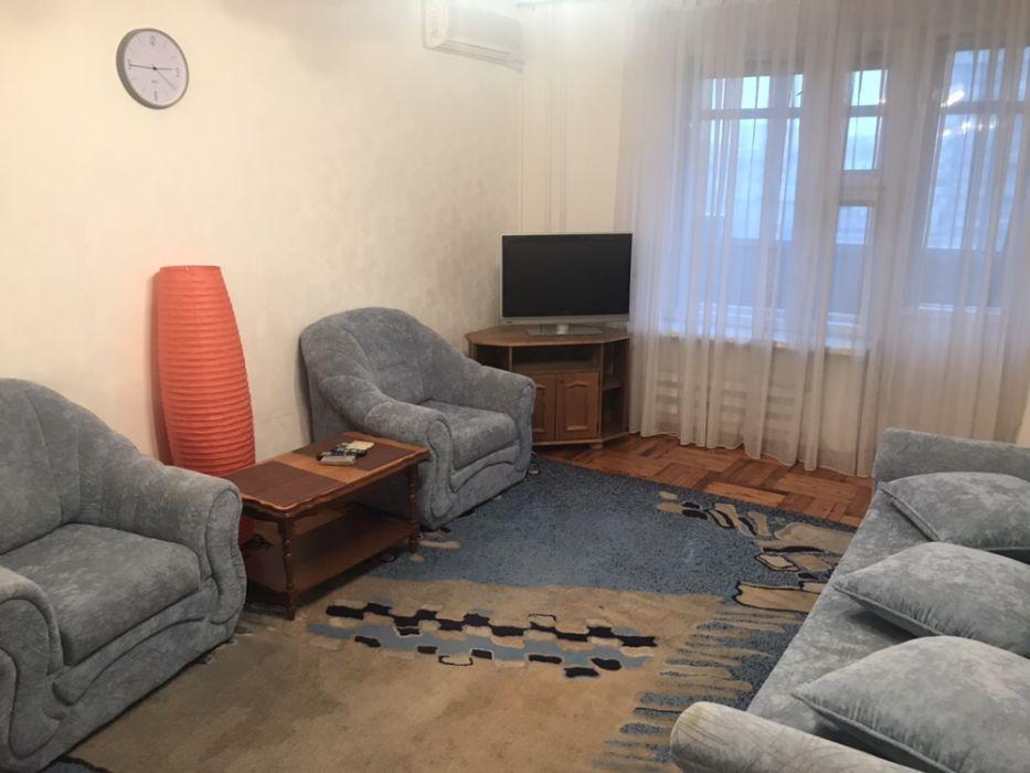 722c1630dab01 Продам квартиру Днепропетровск, Дмитрия Яворницкого пр.: 54 000 ...