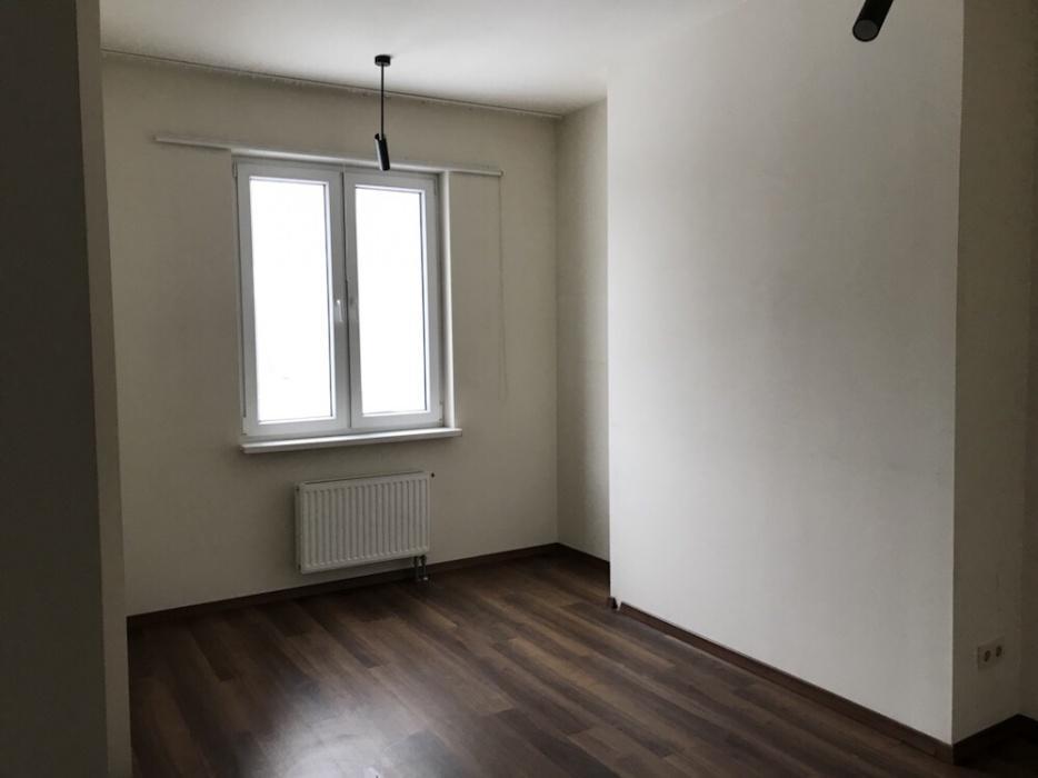 7fce705557092 Продам квартиру Днепропетровск: 65 000 $ - 2-комнатные Днепр ...