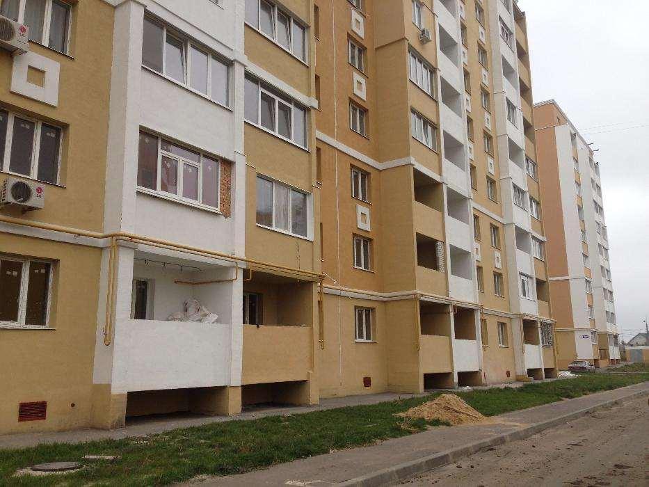 Продам квартиру Харьков, Салтовское шоссе 3