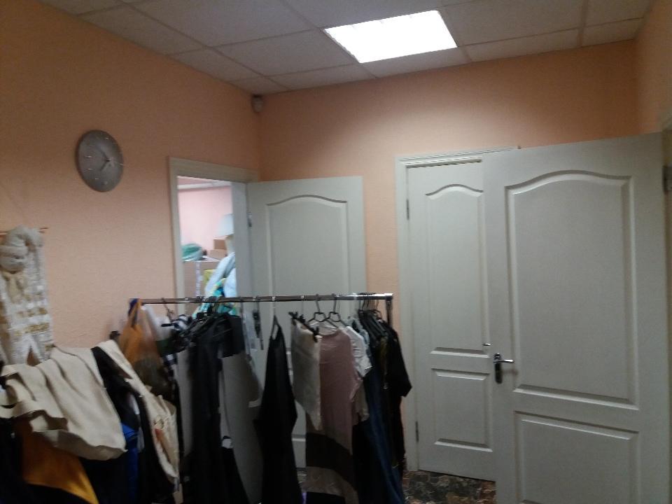 Продам производственное помещение Киев, Богунская ул. 5