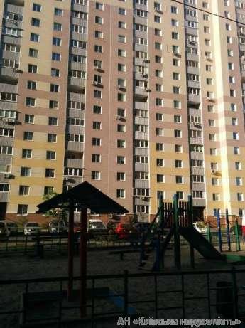 Фото 3 - Продам квартиру Киев, Закревского Николая ул.