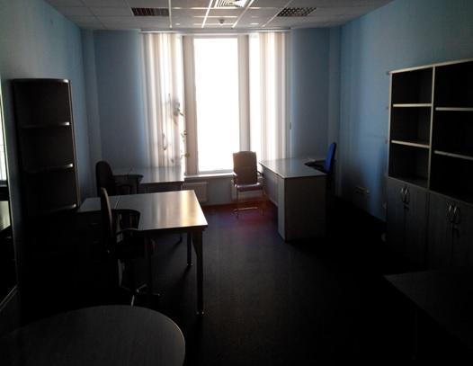 Продам офисное здание Киев, Боричев Ток ул. 4