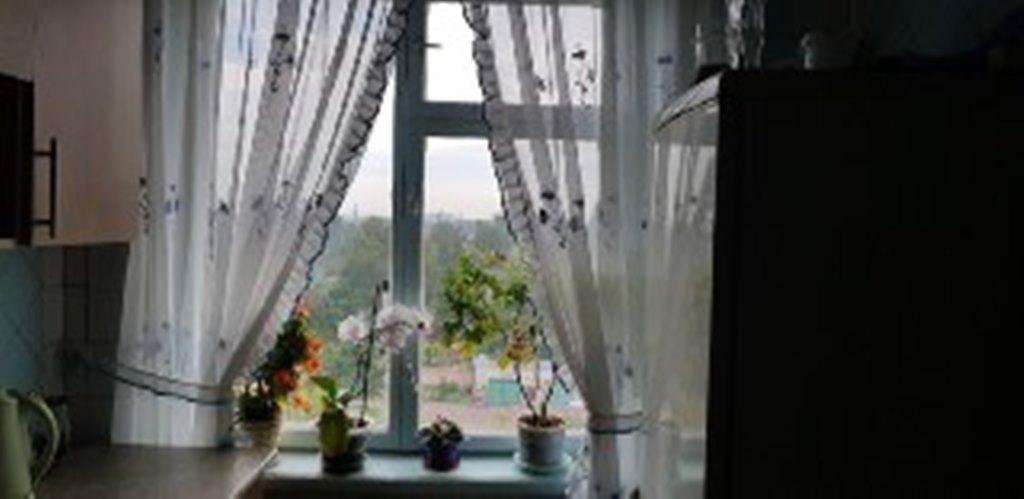 Продам квартиру Днепропетровск, Молодогвардейская ул.