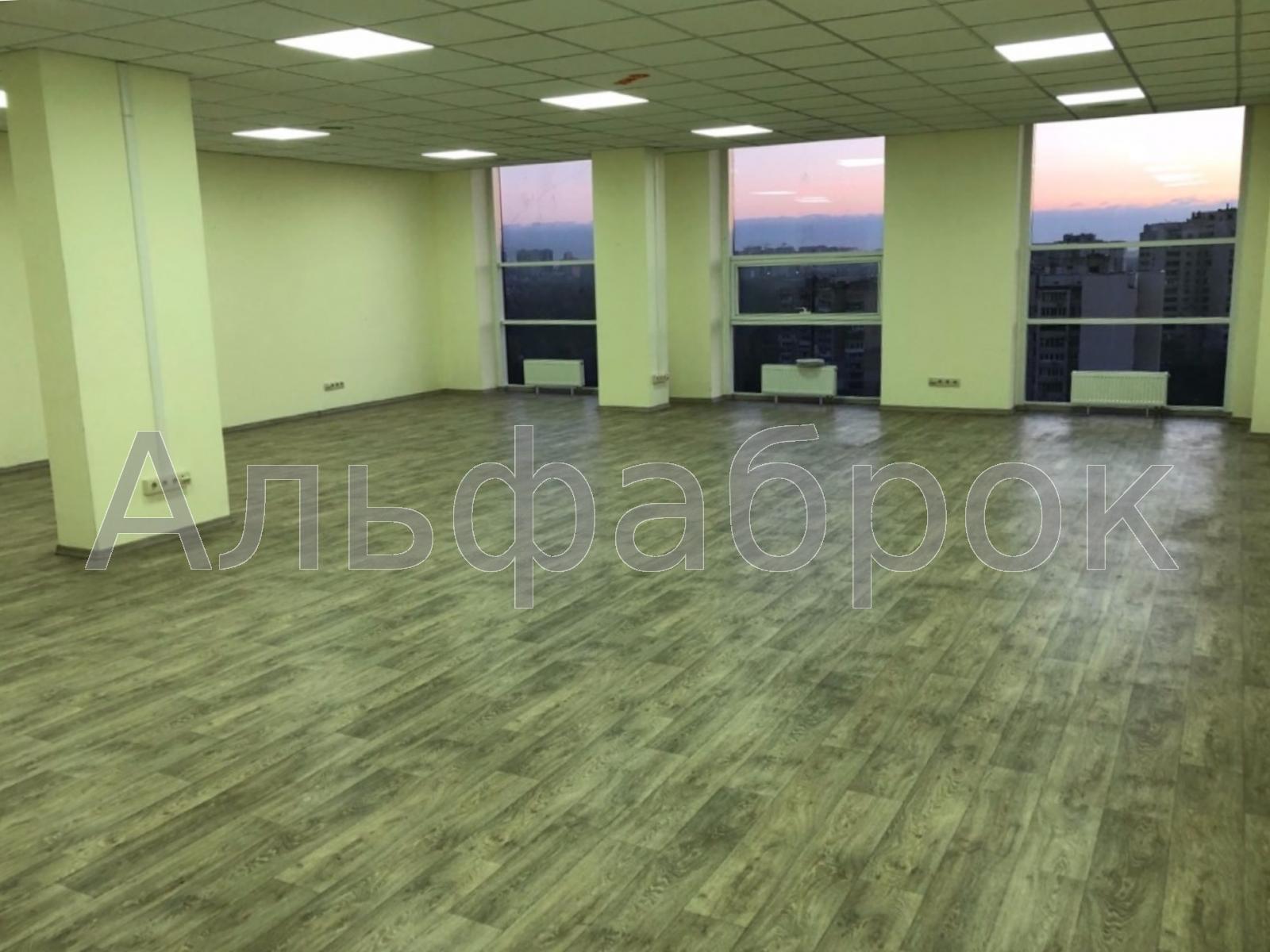 Сдам офис в офисном центре Киев, Лобановского ул.