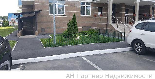Продам квартиру Киев, Воскресенская ул. 3