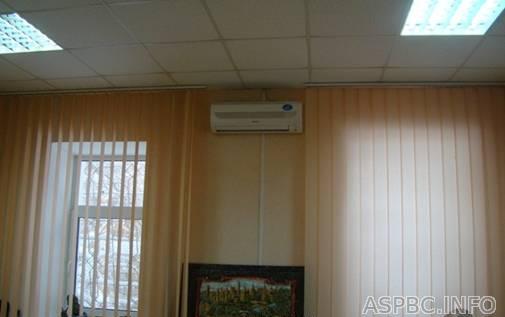 Продам отдельно стоящий офис Киев, Бульварно-Кудрявская ул. 3
