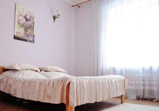Продам квартиру Киев, Довнар-Запольского ул. 5