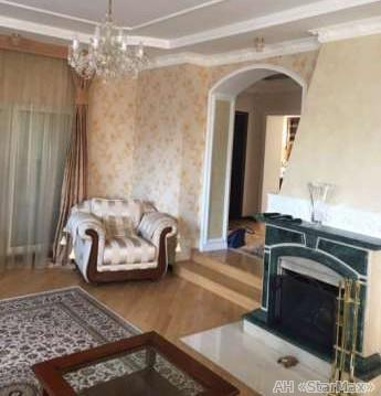 Продам дом Киев, Абрикосовая ул. 4