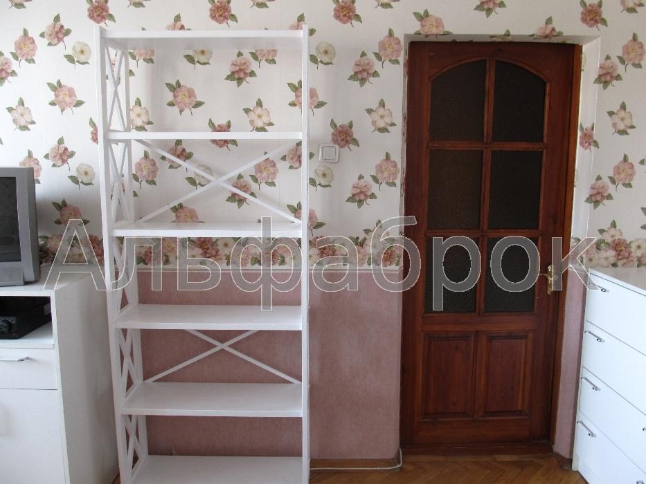 Продам квартиру Киев, Ватутина Генерала пр-т