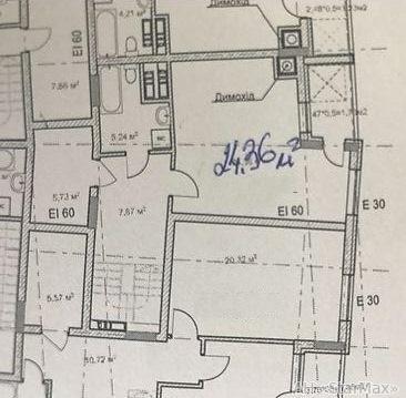 Продам квартиру Киев, Глубочицкая ул. 3