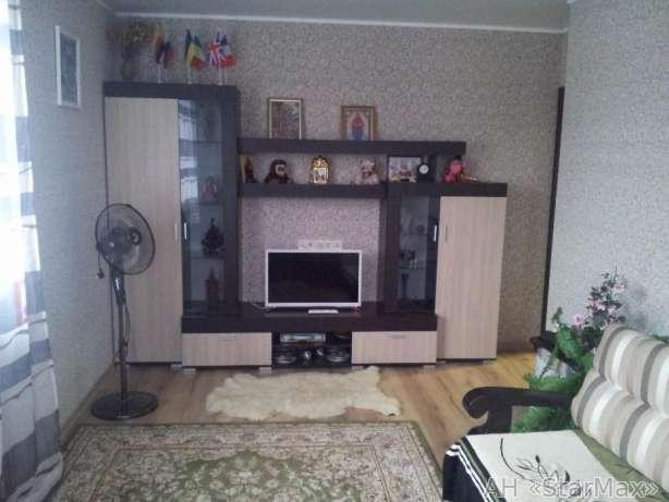 Продам квартиру Киев, Рылеева ул. 2