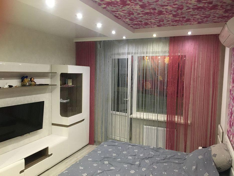 Продается 3-х комнатная квартира по ул. Здолбуновская