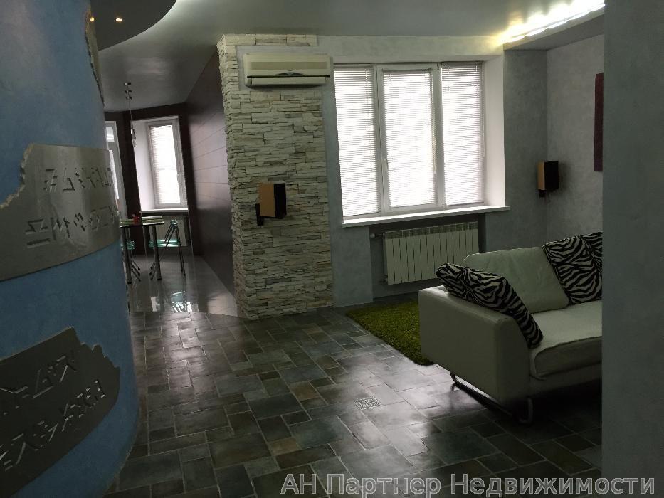 Сдам квартиру Киев, Николая Амосова ул.