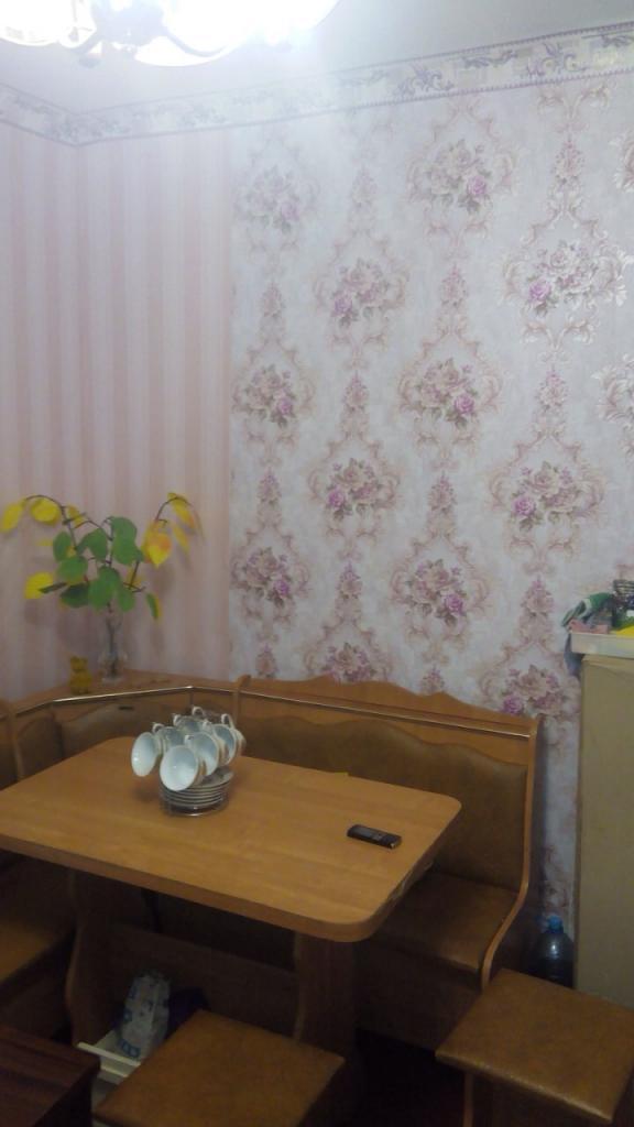 Продам гостинку Харьков, Героев Сталинграда просп.