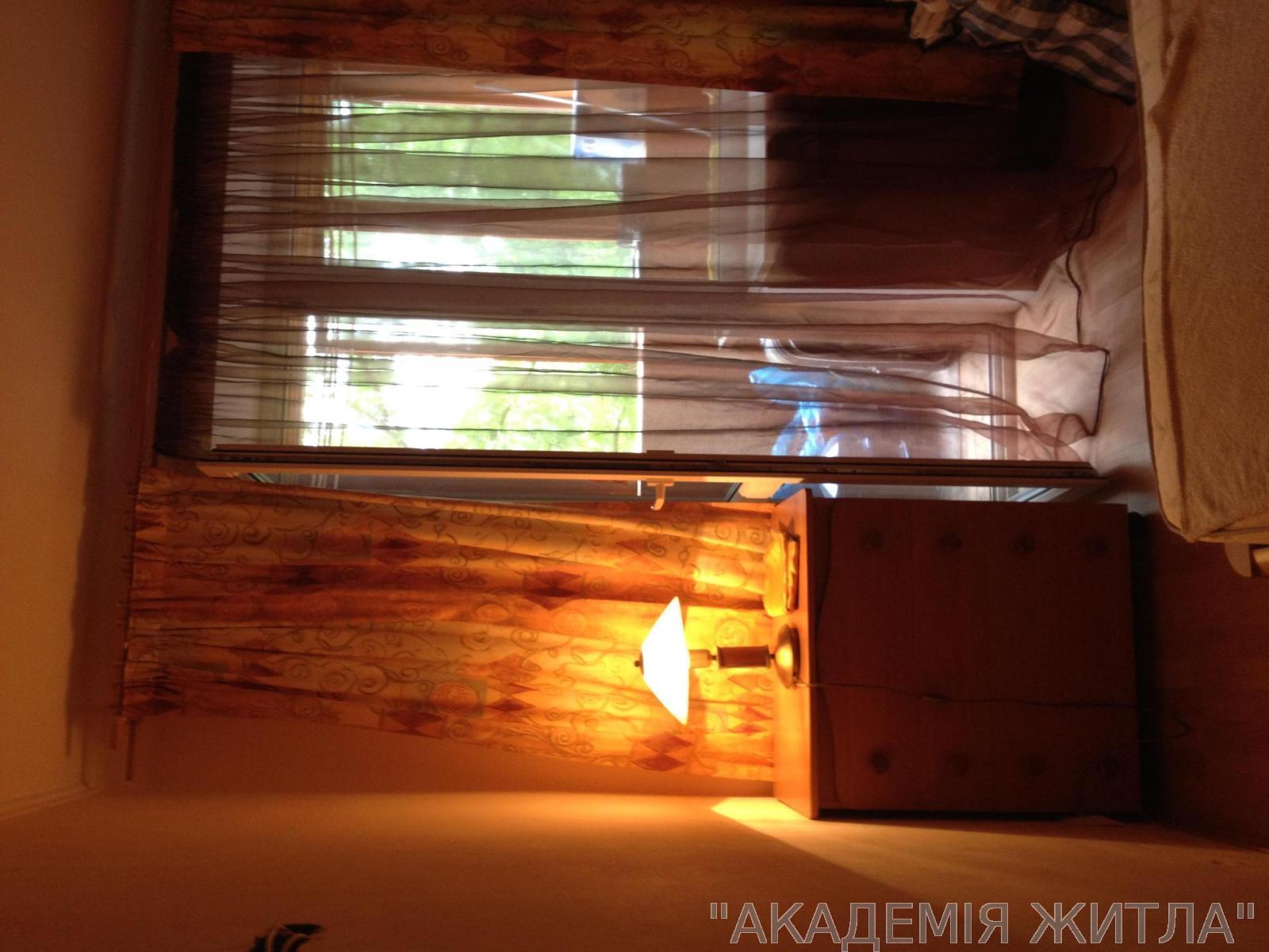 Hardwood Wall Coverings