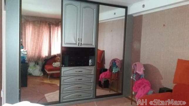 Продам квартиру Киев, Дегтяревская ул. 2