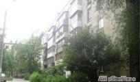 Продам квартиру Киев, Бахмачская ул. 2