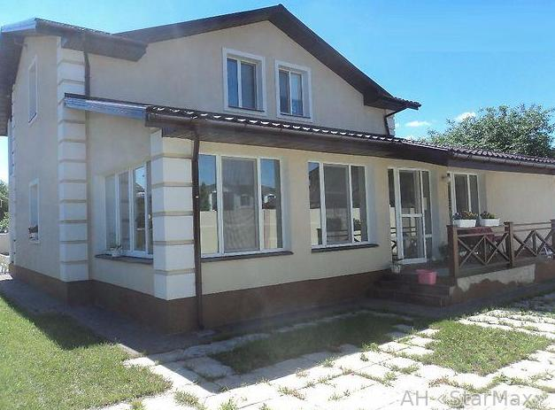 Продам дом Киев, Садовая 56-я ул.