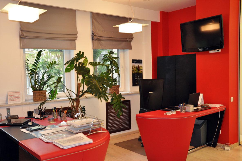 Продам офис в многоквартирном доме Киев, Грушевского Михаила ул. 2