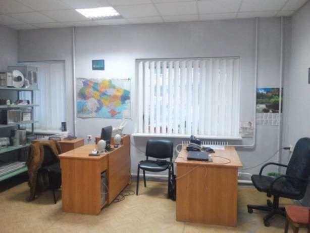 Продам офисное помещение Харьков, 23 Августа ул. 2