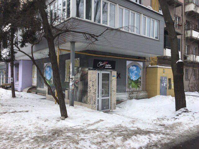 Продам объект сервиса Харьков, Культуры ул.