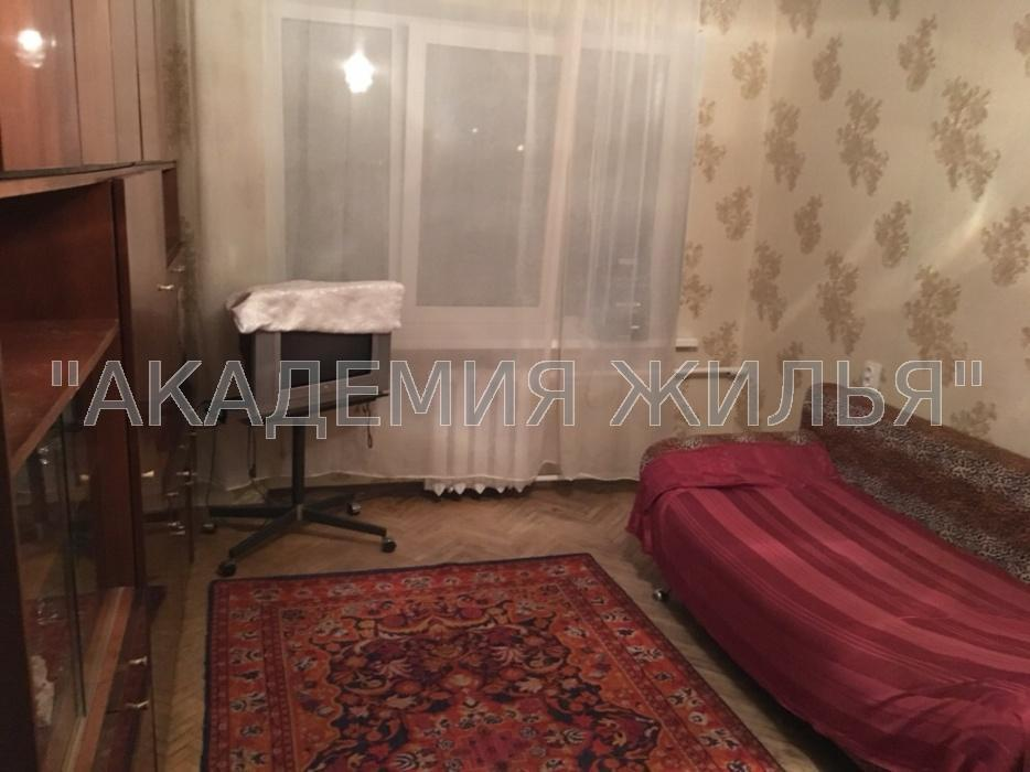 Сдам квартиру Киев, Русановская наб.