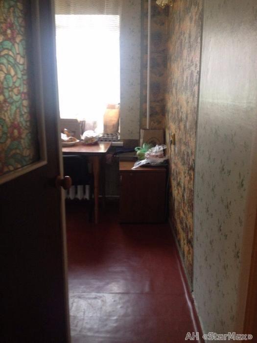 Фото 3 - Продам квартиру Киев, Мишина Михаила ул.