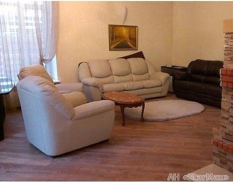 Продам дом Киев, Малинского ул. 3