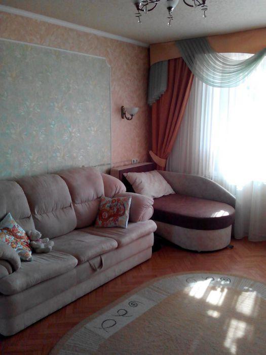 Продам квартиру Харьков, Достоевского ул.