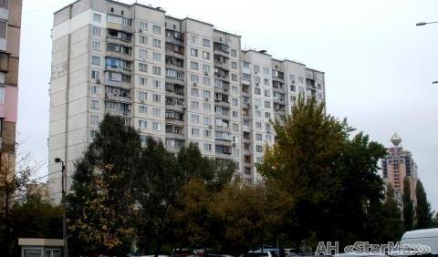 Продам квартиру Киев, Оболонский пр-т 5