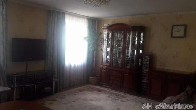 Продам квартиру Киев, Чаадаева Петра ул. 3