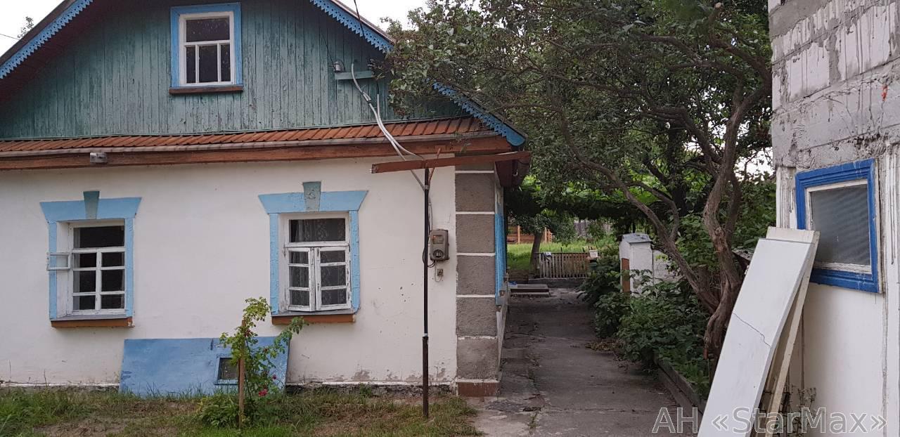 Сдам дом Киев, Боровая ул.