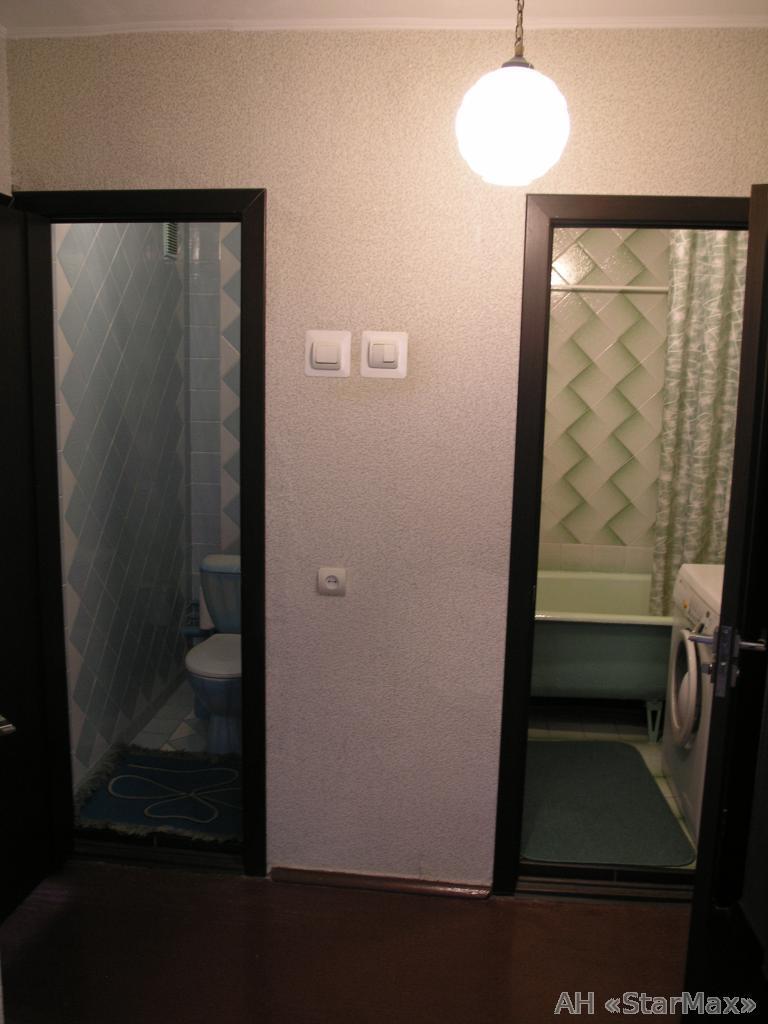 Продам квартиру Киев, Семашко ул. 4