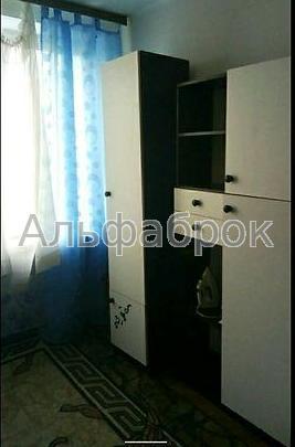 Продам гостинку Киев, Лесной пр-т