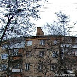 Фото 3 - Продам квартиру Киев, Василевской Ванды ул.
