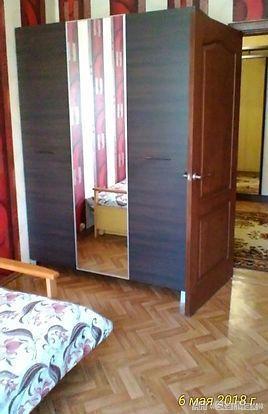 Сдам квартиру Киев, Харьковское шоссе 4